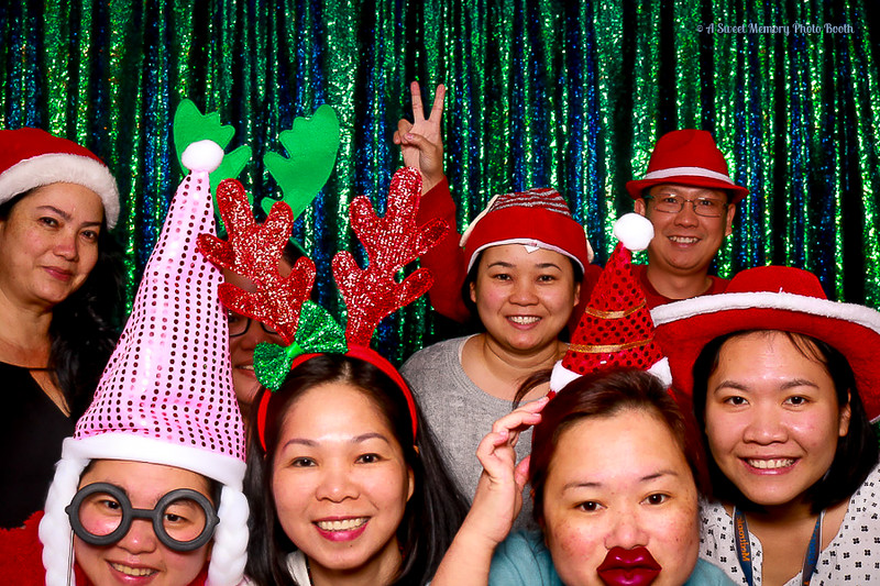 Medtronic Holiday Party -398.jpg