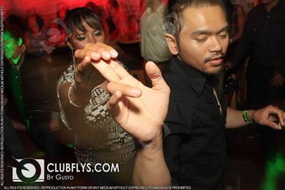 2012-05-10 [Bachata Telemundo Dance Contest, Starline Salsa Club, Fresno, CA]