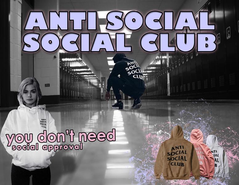 anti social social club.jpg