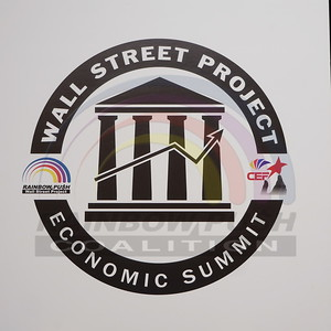 Wallstreet Economic Summit 2018