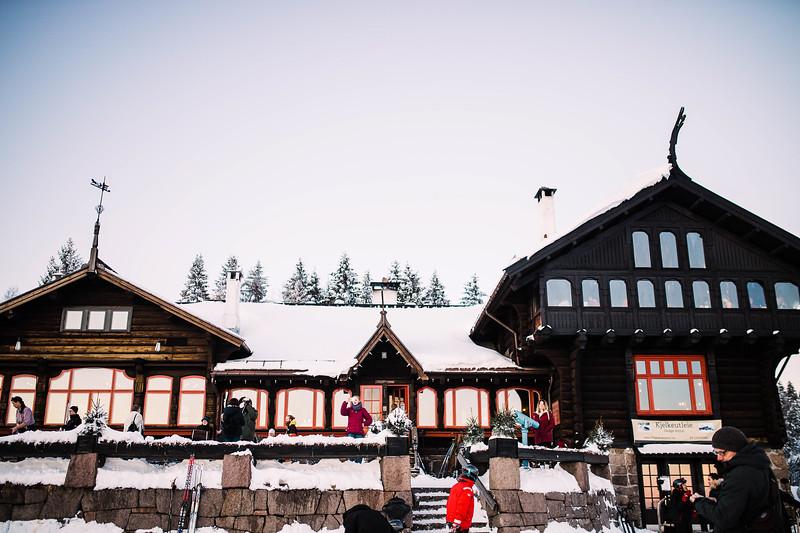 Norway_Odyssey_067.jpg