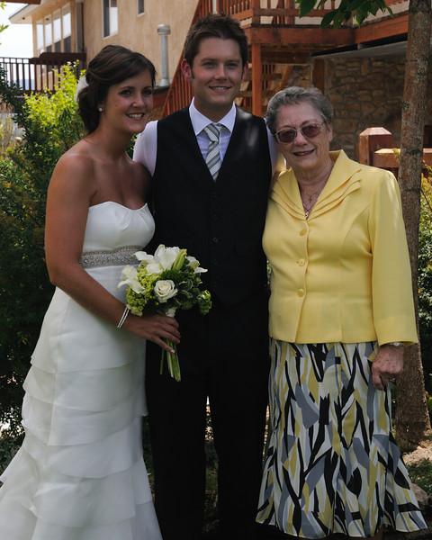 Wedding 07242009 046.jpg