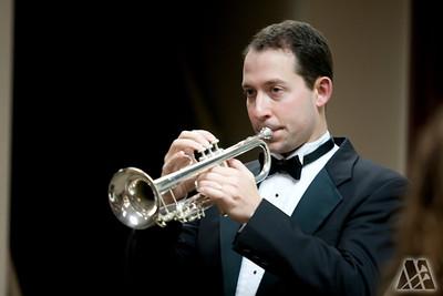 2012 Spring Orchestra Concert