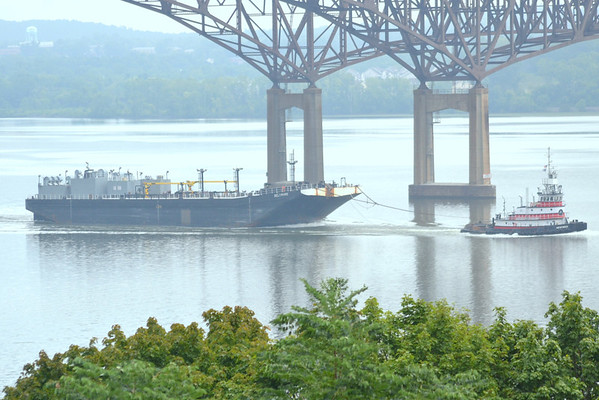 Pathfinder / Delaware