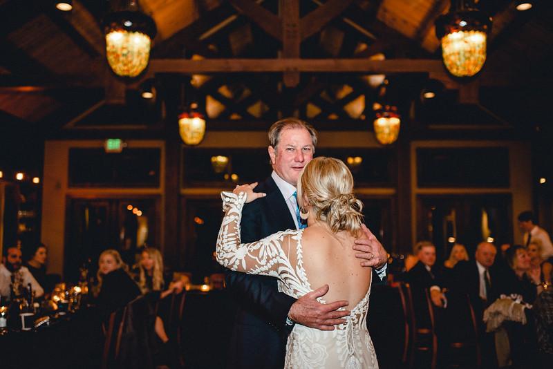 Requiem Images - Luxury Boho Winter Mountain Intimate Wedding - Seven Springs - Laurel Highlands - Blake Holly -1695.jpg