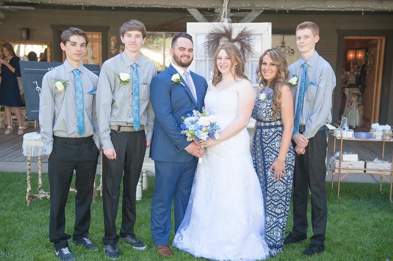Kupka wedding Photos-658.jpg