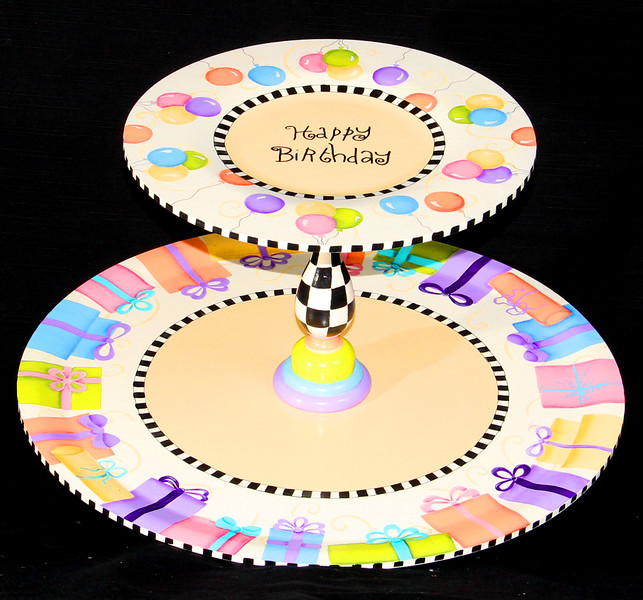 Craft Circle 2011-087.jpg
