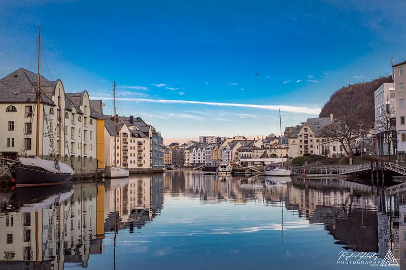Norway 2018-53.jpg