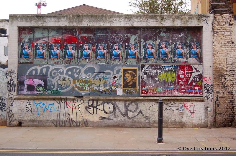 116 - Osborn St Graffiti - Mar 9th_w.JPG