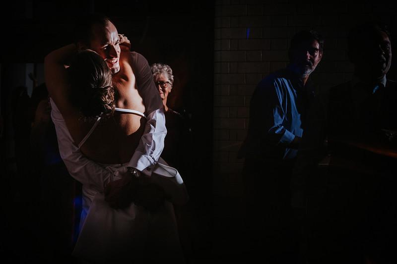 The Wedding of Nicola and Simon580.jpg