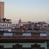 Vedado District, Havana, Cuba