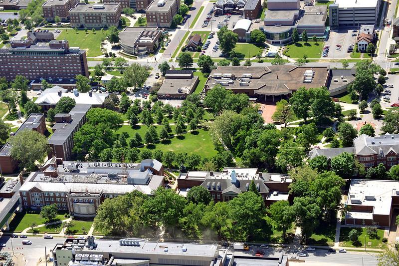 campus1779.jpg
