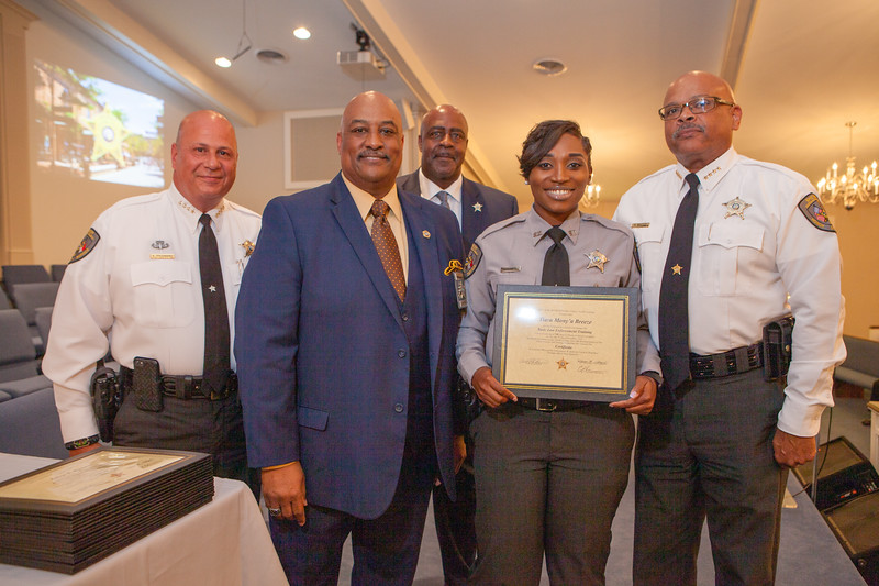 Durham Sheriff Grads 11-2019 MY PRO PHOTOGRAPHER-118.JPG