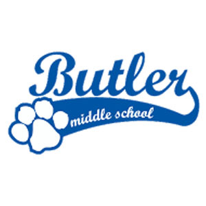 Butler Middle School