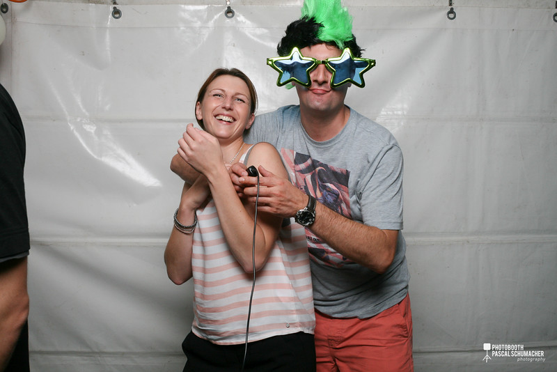 Photobooth-2008.jpg