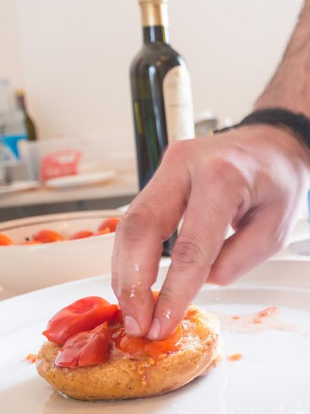 Freselle adding tomatoes 3.jpg