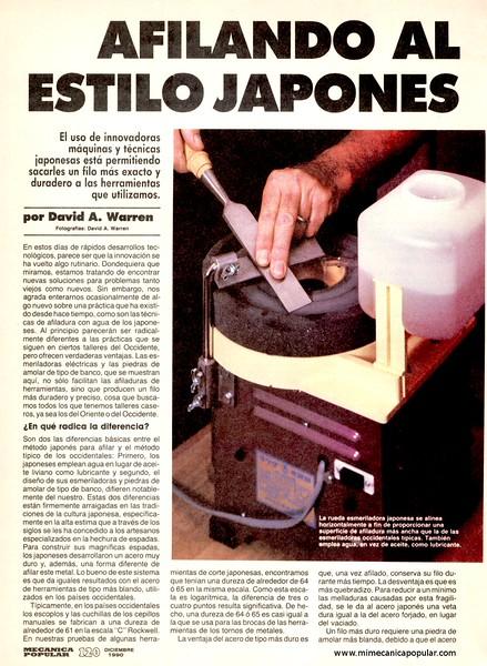 afilando_al_estilo_japones_diciembre_1990-01g.jpg