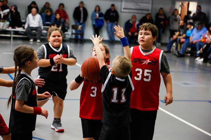 Upward Action Shots K-4th grade (564).jpg