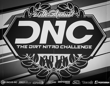 The Dirt Nitro Challenge 2019 D3-4