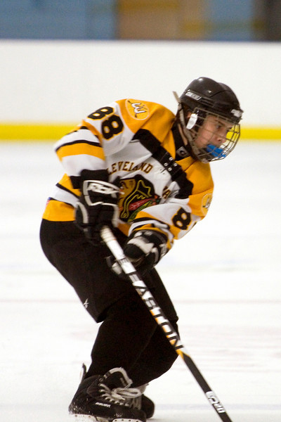 jake_hockey_012911_043.jpg