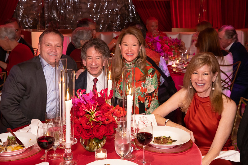 Hicks Valentines Party 2018_4809_Web Res.jpg