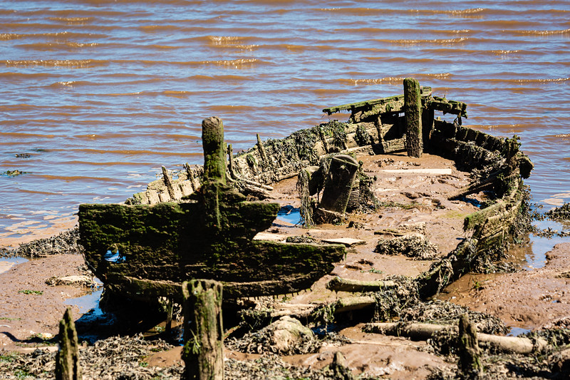 Floated-Off by the Rising Tide?