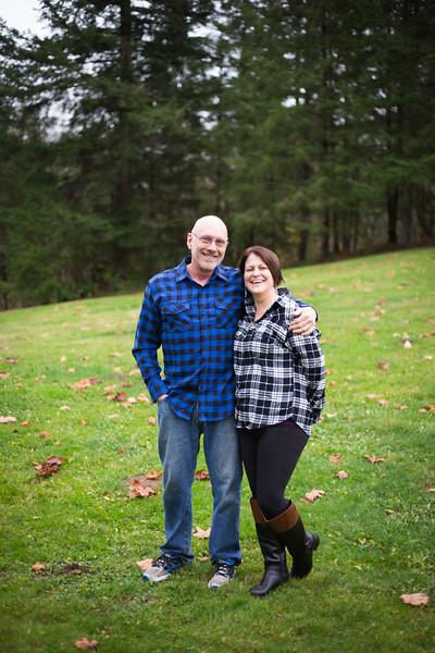 Allen Family Photos-26.jpg