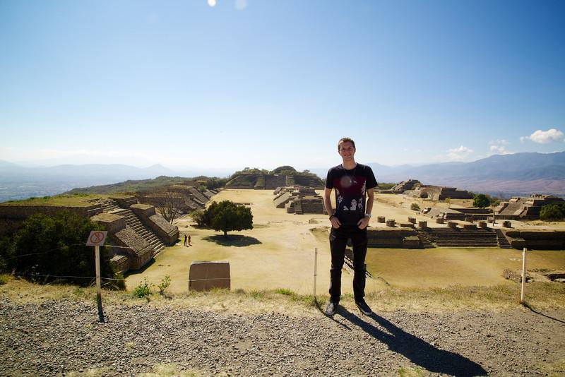 Roewe_Mexico 37.jpg