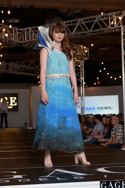 Knoxville Fashion Week Friday-93.jpg