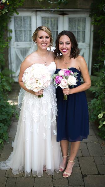 Garrett & Lisa Wedding (130).jpg