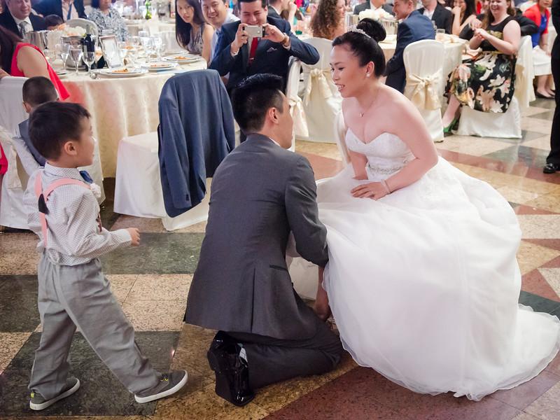 edwin wedding web-4909.jpg