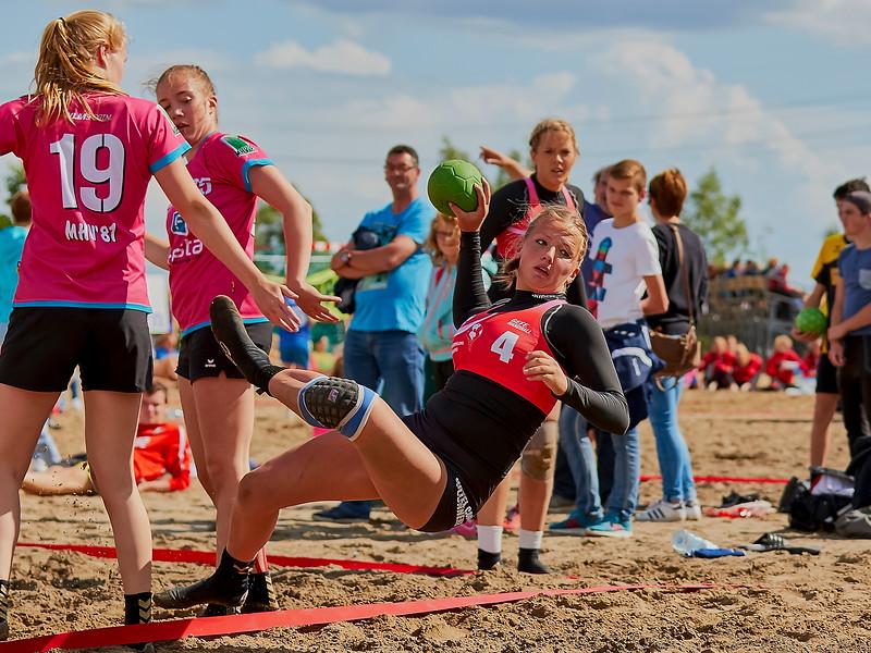Molecaten NK Beach Handball 2016 dag 1 img 488.jpg