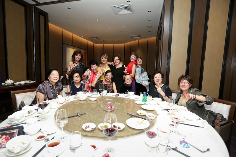 VividSnaps-Anne-Wong's-70th-Birthday-WO-Border-28569.JPG