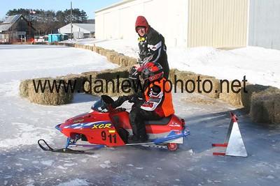 01/02/11 Portage Co Ice Wars