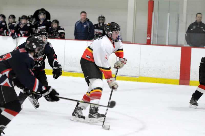 130210 Flames Hockey-012.JPG