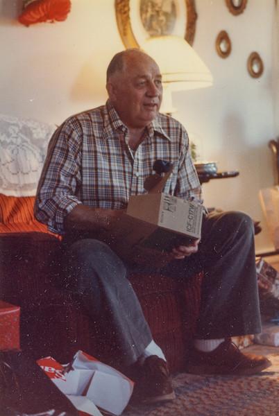 Harold - many-2.jpg
