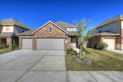 17122 IVER IRONWOOD TRAIL