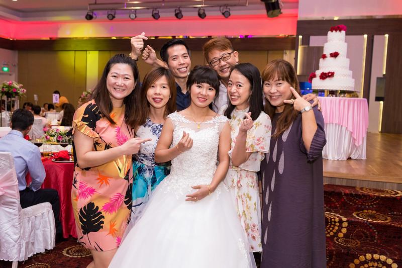 VividSnaps-David-Wedding-183.jpg