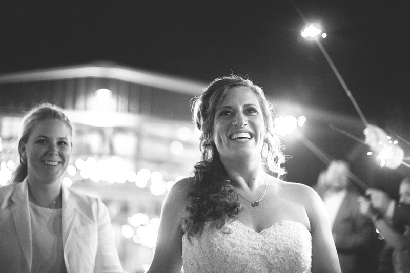 2017-06-24-Kristin Holly Wedding Blog Red Barn Events Aubrey Texas-325.jpg