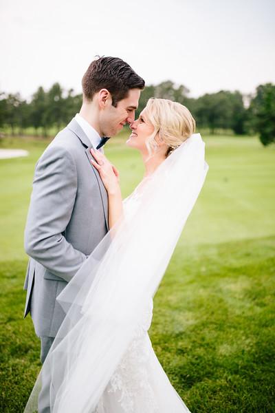 Kira and Kevin Wedding Photos-457.jpg