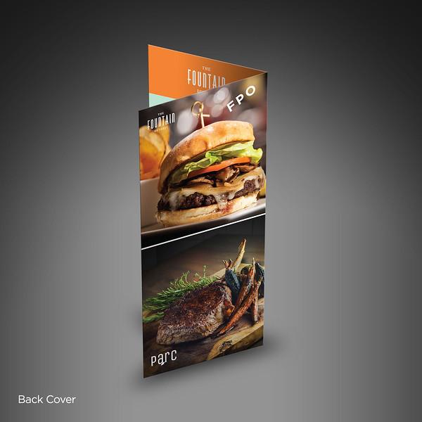 Brochure-MockUp-Pt3.jpg