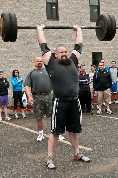 Fitness Revolution Strongman Challenge 2011_ERF3702.jpg