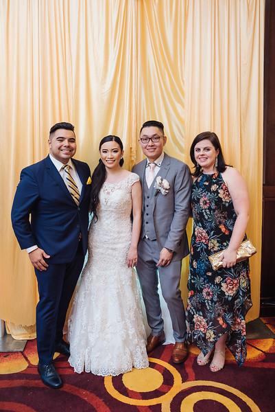 2018-09-15 Dorcas & Dennis Wedding Web-1000.jpg