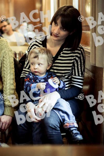2014-01-15_Hampstead_Bach To Baby_Alejandro Tamagno-40.jpg