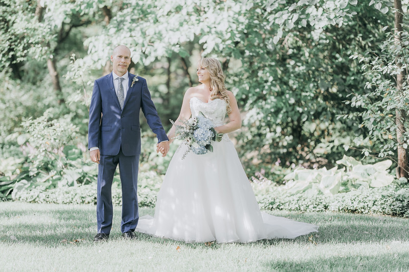 Andrea_Ted_Anderson_Japanese_Gardens_Wedding_Illinois_August_31_2018-4.jpg
