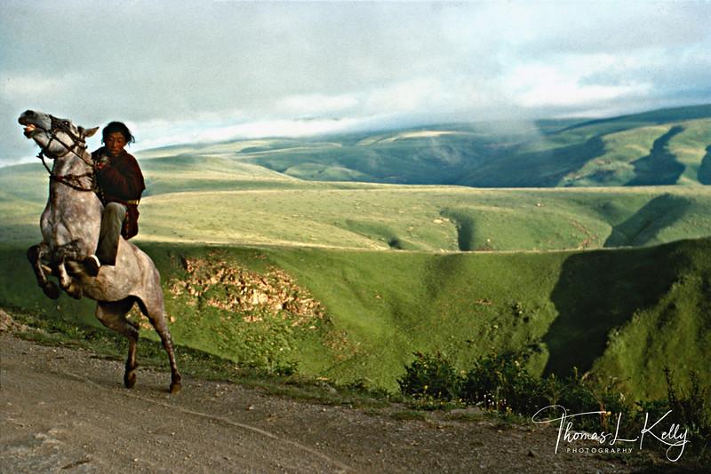 Tibet-14.jpg