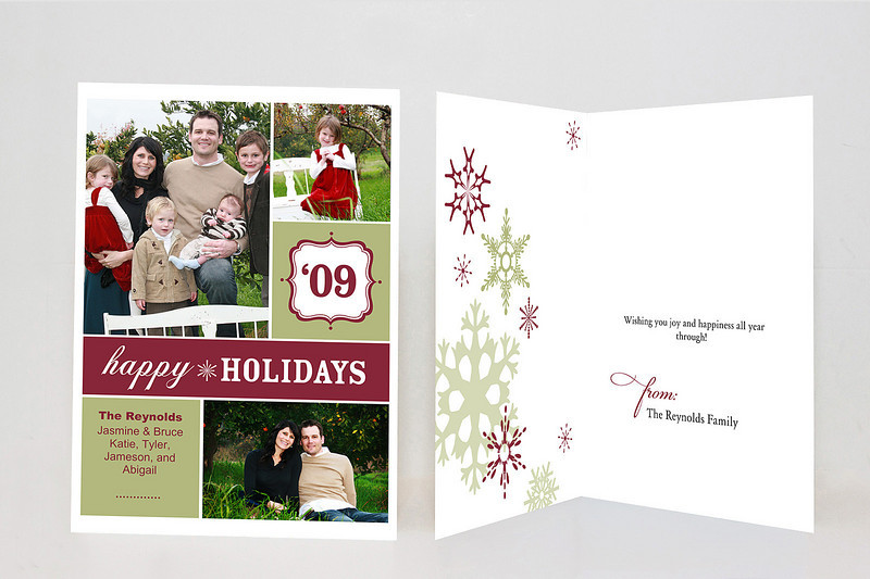 Holiday Card 05.jpg