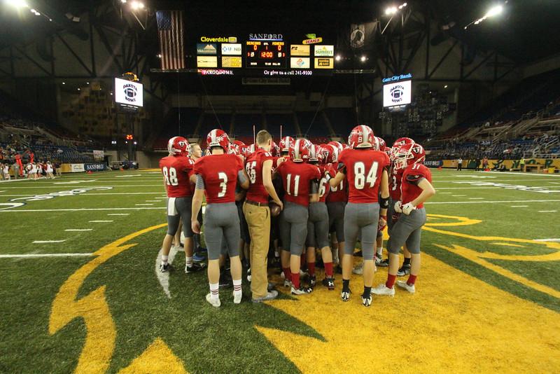 2015 Dakota Bowl 0135.JPG