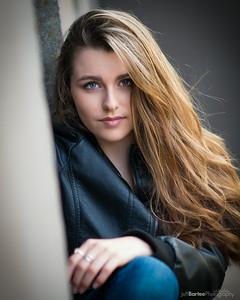 Jess page