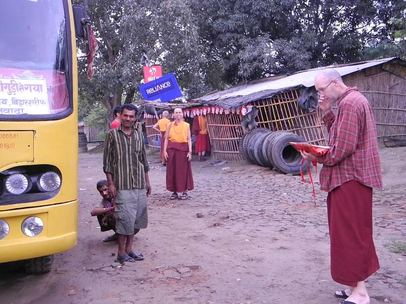 india&nepal2011 252.jpg